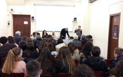 I ragazzi delle scuole Elbane e il tema della mobilità:  Le richieste fatte ai principali attori del TPL sull'isola