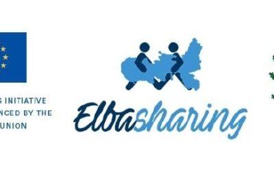 E' iniziato oggi il meeting di DESTINATIONS all'Isola d'Elba