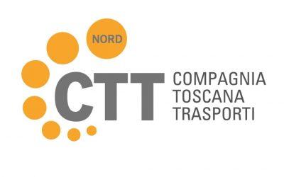 CTT Nord riattiva la Linea urbana 5 a Portoferraio