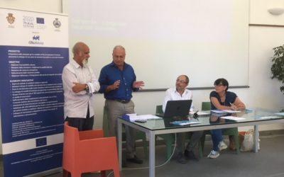 CTT Nord, albergatori ed Elba Sharing: insieme per promuovere il trasporto pubblico