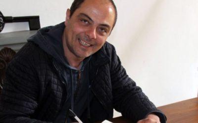 """Progetto """"Civitas DESTINATIONS"""", l'Assessore Del Mastro nominato nel Comitato consultivo politico (PAC)"""