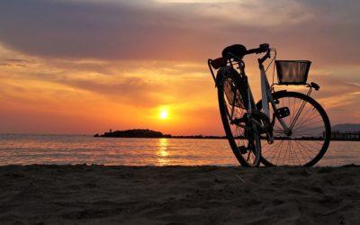 Bando per noleggio a lungo termine di e-bikes