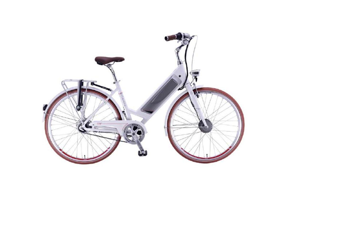 Individuata la ditta vincitrice del bando per il noleggio a lungo termine di e-bikes